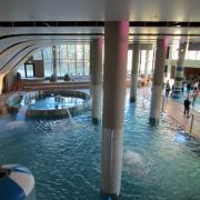 aquapark2.jpg