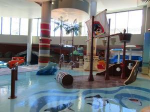 aquapark5.jpg