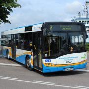 autobusy 2  Fot.solarisportal.jpg