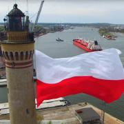 flagaportal.jpg