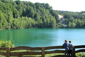 jezioro2por.jpg