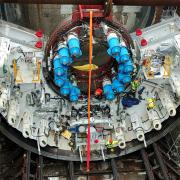 maszyna tunel.jpg
