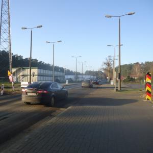 portal asfalt.jpg