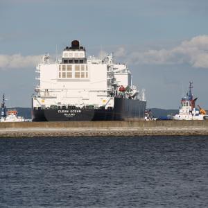 tankowiec.jpg