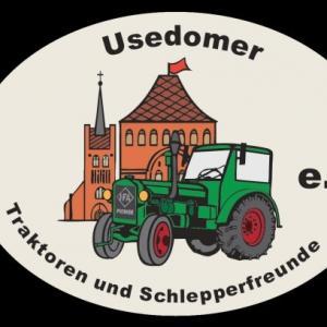 traktor portal.jpg