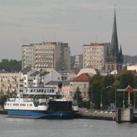 Christuskirche2