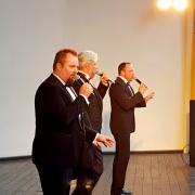 Trzech tenorów.jpg