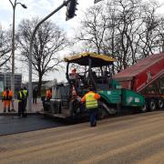 asfalt remont portal.jpg