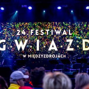 festiwal portal.jpg