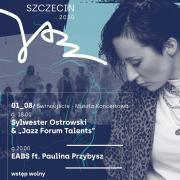 koncert portal.jpg
