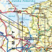 mapa portal.jpg