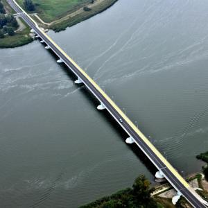 Karsibór most 2