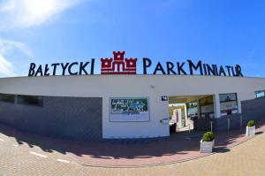 park miniatur2.jpg