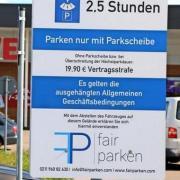 parkowanie.jpg