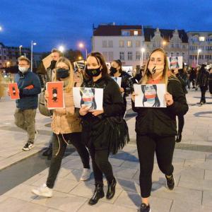 protest aborcja portal Foto Robert Ignaciuk.jpg