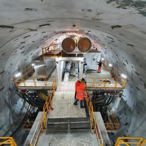 tunel drążenie.jpg